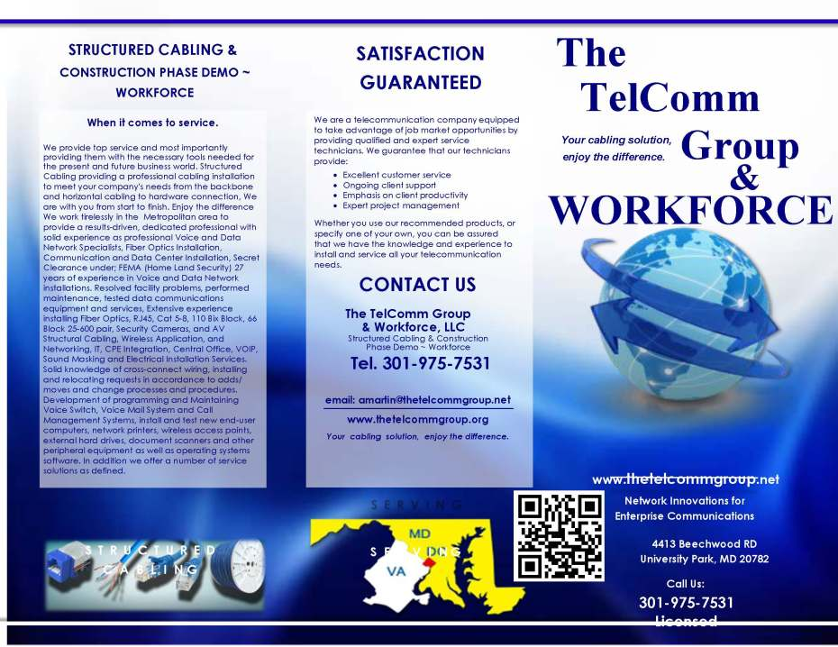 The TelComm Goup Brochure rev.-2_Page_1