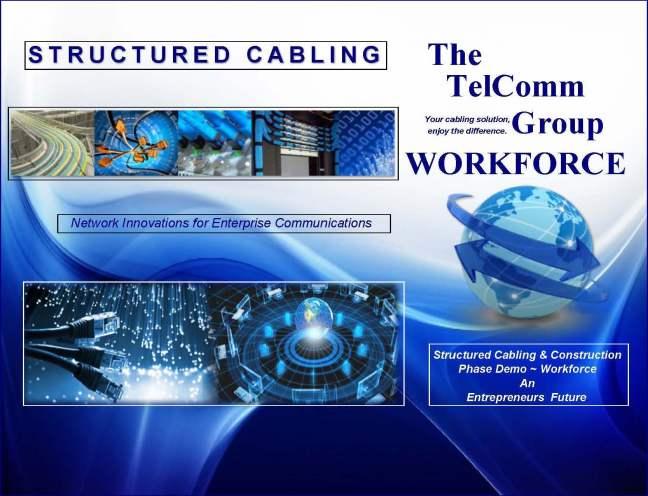 The TelComm Group LLC Porfolio_Page_01